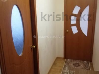 2-комнатная квартира, 43 м², 3/4 этаж, мкр №2, Куанышбаева за 16 млн 〒 в Алматы, Ауэзовский р-н — фото 4