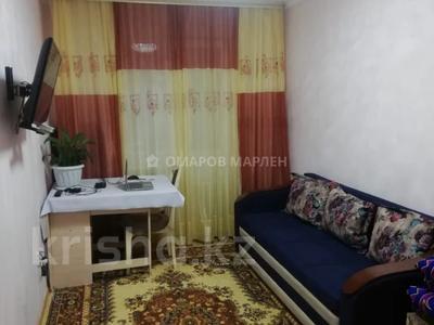 2-комнатная квартира, 43 м², 3/4 этаж, мкр №2, Куанышбаева за 16 млн 〒 в Алматы, Ауэзовский р-н — фото 6