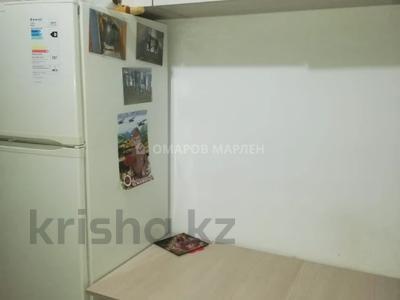 2-комнатная квартира, 43 м², 3/4 этаж, мкр №2, Куанышбаева за 16 млн 〒 в Алматы, Ауэзовский р-н — фото 7