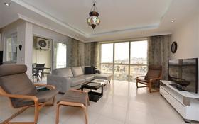 5-комнатная квартира, 180 м², 5/5 этаж, Авсаллар за 74.9 млн 〒 в
