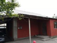 4-комнатный дом, 50.4 м², 6 сот., мкр Ожет 18 за 22 млн 〒 в Алматы, Алатауский р-н