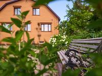 6-комнатный дом, 693 м², 11 сот., Клочкова за 90 млн 〒 в Темиртау