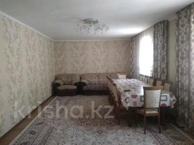 4-комнатный дом, 120 м², 8 сот., Баженова 179 — Казакова за 17 млн 〒 в Таразе