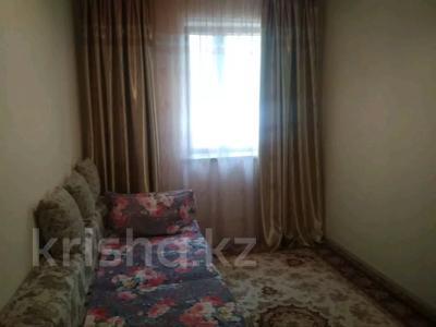 4-комнатный дом, 120 м², 8 сот., Баженова 179 — Казакова за 17 млн 〒 в Таразе — фото 11