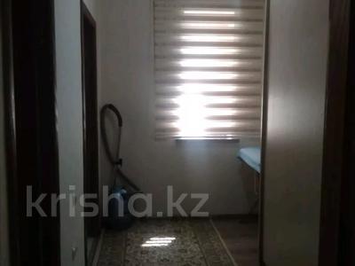 4-комнатный дом, 120 м², 8 сот., Баженова 179 — Казакова за 17 млн 〒 в Таразе — фото 12