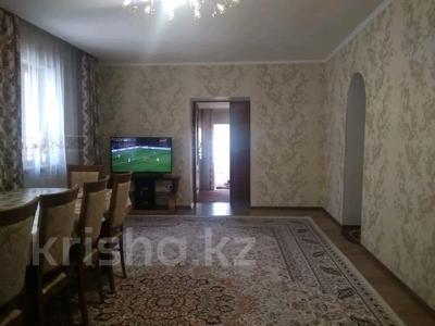 4-комнатный дом, 120 м², 8 сот., Баженова 179 — Казакова за 17 млн 〒 в Таразе — фото 2