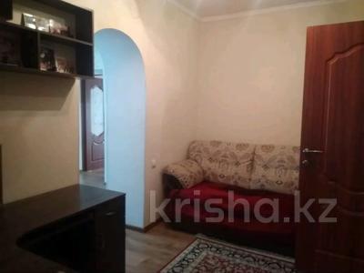 4-комнатный дом, 120 м², 8 сот., Баженова 179 — Казакова за 17 млн 〒 в Таразе — фото 3