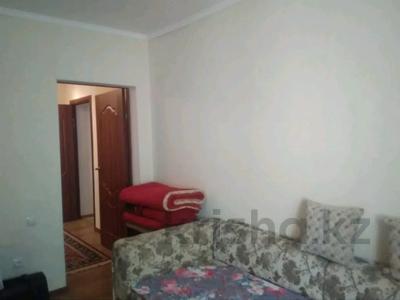 4-комнатный дом, 120 м², 8 сот., Баженова 179 — Казакова за 17 млн 〒 в Таразе — фото 6