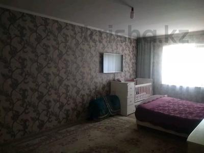 4-комнатный дом, 120 м², 8 сот., Баженова 179 — Казакова за 17 млн 〒 в Таразе — фото 7