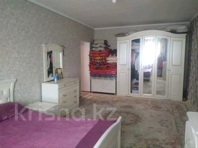 4-комнатный дом, 120 м², 8 сот., Баженова 179 — Казакова за 17 млн 〒 в Таразе — фото 8