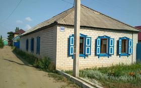 4-комнатный дом, 111 м², 9 сот., Ген. Дюсенова — Толстого за 35 млн 〒 в Павлодаре