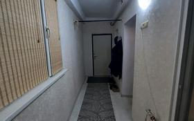 2-комнатная квартира, 64 м², 1/5 этаж, 8-й мкр 19 за 14.5 млн 〒 в Актау, 8-й мкр