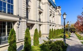 3-комнатная квартира, 121.5 м², Сыргабекова 55 за ~ 83.8 млн 〒 в Алматы, Бостандыкский р-н