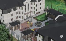 4-комнатная квартира, 174.3 м², 2-ая Береговая линия за ~ 66.2 млн 〒 в Атырау