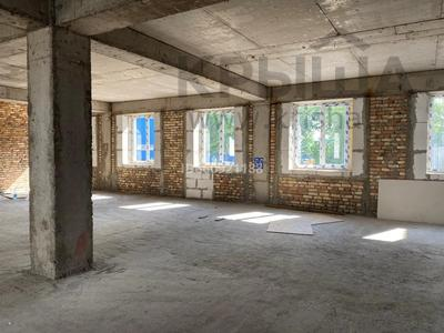 Здание, площадью 2385 м², Гоголя — Нурмакова за 801.3 млн 〒 в Алматы, Алмалинский р-н — фото 5