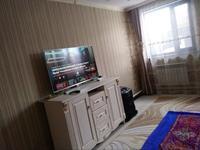 4-комнатный дом, 90 м², 5 сот.