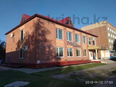 Здание, площадью 742 м², Кабанбай батыра 78а за 130 млн 〒 в Усть-Каменогорске — фото 2