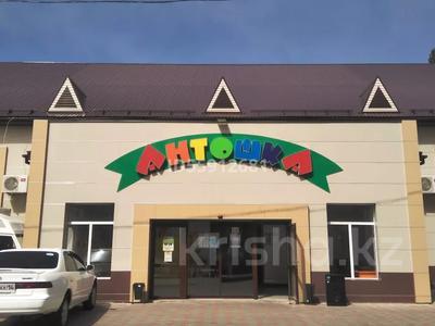 Здание, Проспект Назарбаева 285/1 площадью 200 м² за 2 000 〒 в Павлодаре — фото 2