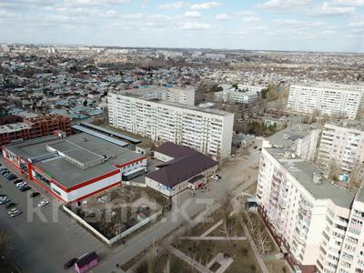 Здание, Проспект Назарбаева 285/1 площадью 200 м² за 2 000 〒 в Павлодаре — фото 10