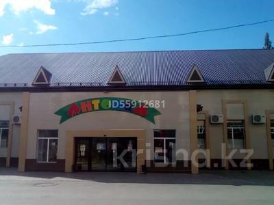 Здание, Проспект Назарбаева 285/1 площадью 200 м² за 2 000 〒 в Павлодаре — фото 3