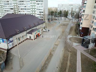 Здание, Проспект Назарбаева 285/1 площадью 200 м² за 2 000 〒 в Павлодаре — фото 4
