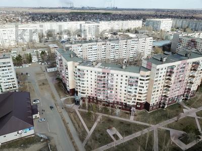 Здание, Проспект Назарбаева 285/1 площадью 200 м² за 2 000 〒 в Павлодаре — фото 6