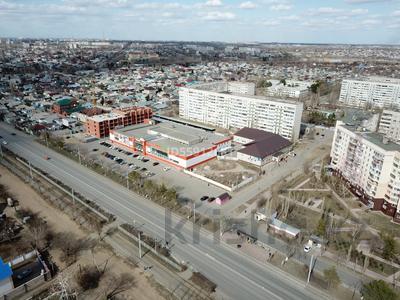 Здание, Проспект Назарбаева 285/1 площадью 200 м² за 2 000 〒 в Павлодаре — фото 9