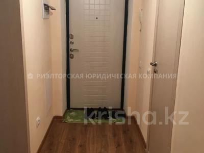 1-комнатная квартира, 31 м², 8/9 этаж, Карасай батыра за 12.2 млн 〒 в Нур-Султане (Астане), Сарыарка р-н