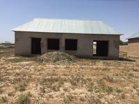 3-комнатный дом, 60 м², 10 сот., Оралман 23 за 14 млн 〒 в Туркестане