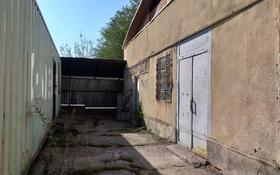 Помещение площадью 280 м², Руставелли 5 — Менделеева за 19.5 млн 〒 в Талгаре