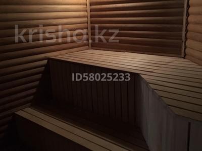 Дача с участком в 40 сот. помесячно, Кашаганова 11 за 300 000 〒 в Тургене — фото 15
