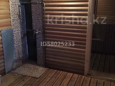Дача с участком в 40 сот. помесячно, Кашаганова 11 за 300 000 〒 в Тургене — фото 16