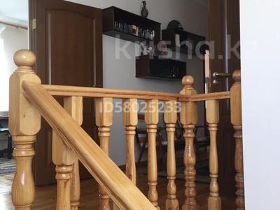 Дача с участком в 40 сот. помесячно, Кашаганова 11 за 300 000 〒 в Тургене — фото 8