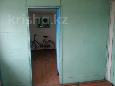 3-комнатный дом, 62.3 м², 6.65 сот., Каптагаева 20 за ~ 1.7 млн 〒 в Уштобе — фото 14