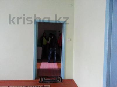 3-комнатный дом, 62.3 м², 6.65 сот., Каптагаева 20 за ~ 1.7 млн 〒 в Уштобе — фото 23