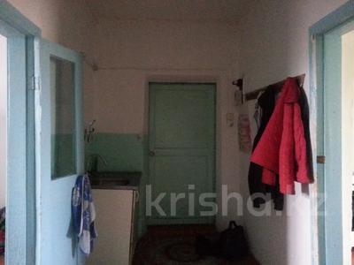 3-комнатный дом, 62.3 м², 6.65 сот., Каптагаева 20 за ~ 1.7 млн 〒 в Уштобе — фото 24