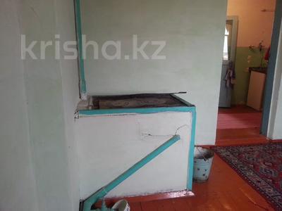 3-комнатный дом, 62.3 м², 6.65 сот., Каптагаева 20 за ~ 1.7 млн 〒 в Уштобе — фото 27