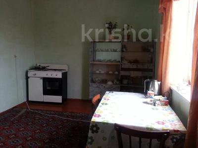 3-комнатный дом, 62.3 м², 6.65 сот., Каптагаева 20 за ~ 1.7 млн 〒 в Уштобе — фото 28