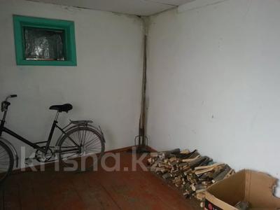 3-комнатный дом, 62.3 м², 6.65 сот., Каптагаева 20 за ~ 1.7 млн 〒 в Уштобе — фото 15