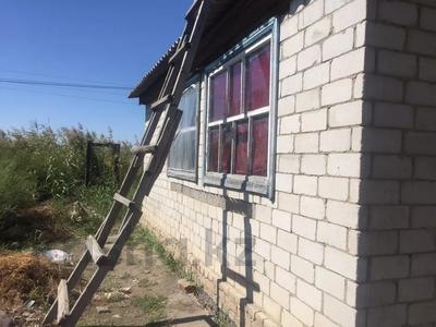 3-комнатный дом, 62.3 м², 6.65 сот., Каптагаева 20 за ~ 1.7 млн 〒 в Уштобе — фото 7