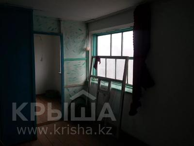 3-комнатный дом, 62.3 м², 6.65 сот., Каптагаева 20 за ~ 1.7 млн 〒 в Уштобе — фото 16