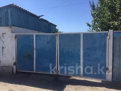 3-комнатный дом, 62.3 м², 6.65 сот., Каптагаева 20 за ~ 1.7 млн 〒 в Уштобе