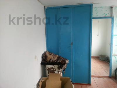 3-комнатный дом, 62.3 м², 6.65 сот., Каптагаева 20 за ~ 1.7 млн 〒 в Уштобе — фото 17
