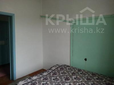 3-комнатный дом, 62.3 м², 6.65 сот., Каптагаева 20 за ~ 1.7 млн 〒 в Уштобе — фото 18