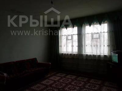 3-комнатный дом, 62.3 м², 6.65 сот., Каптагаева 20 за ~ 1.7 млн 〒 в Уштобе — фото 19