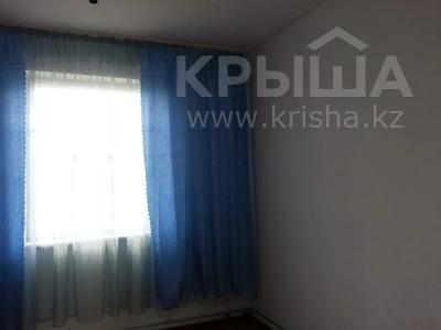 3-комнатный дом, 62.3 м², 6.65 сот., Каптагаева 20 за ~ 1.7 млн 〒 в Уштобе — фото 21
