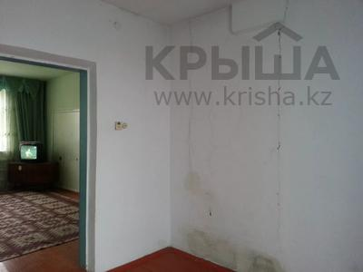 3-комнатный дом, 62.3 м², 6.65 сот., Каптагаева 20 за ~ 1.7 млн 〒 в Уштобе — фото 22