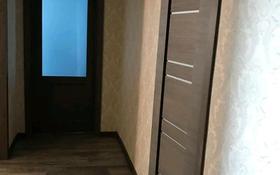 2-комнатная квартира, 76 м², 3/9 этаж, Осипенко 1/2 — Сакен Жунусова за 21.5 млн 〒 в Кокшетау