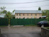 10-комнатный дом, 270 м², 8 сот.