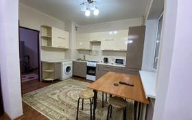 2-комнатная квартира, 68 м², 2/5 этаж, 6мкр за 19 млн 〒 в Талдыкоргане
